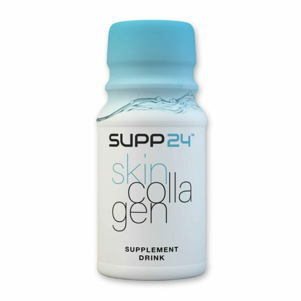 Skin Collagen Supplement