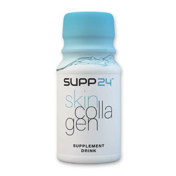 Skin Collagen Supplement